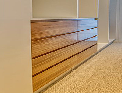 Rodd's Custom Wardrobes Cupboards Joinery North Wyong